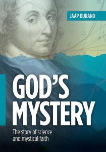 God'sMystery-Fr.Cov.indd